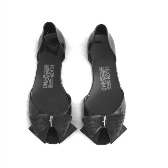 124ca50e6a4 Salvatore Ferragamo Shoes